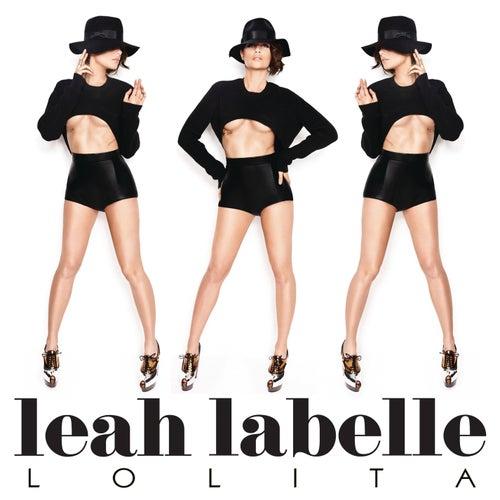 Lolita by Leah LaBelle