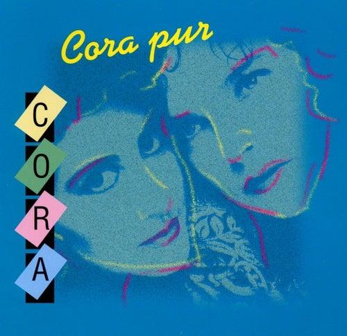 Cora pur von Cora