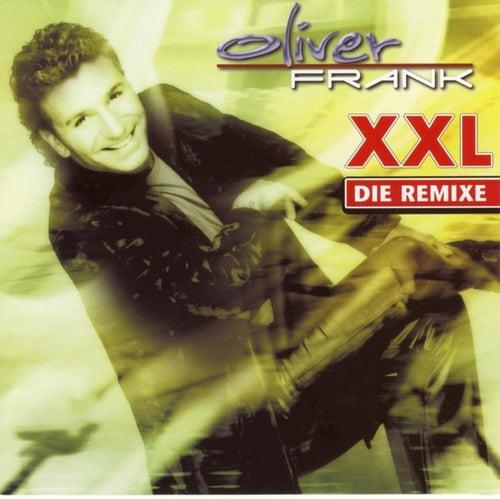 XXL – Die Remixe by Oliver Frank