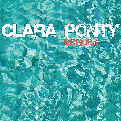 Echoes fra Clara Ponty