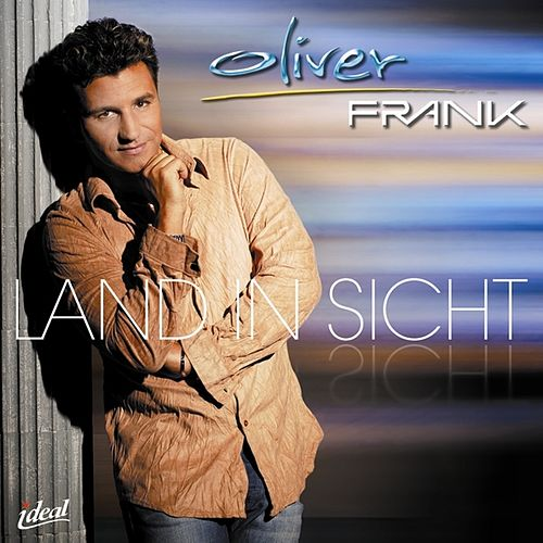 Land in Sicht by Oliver Frank