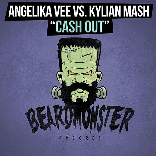 Cash Out (vs. Kylian Mash) by Angelika Vee