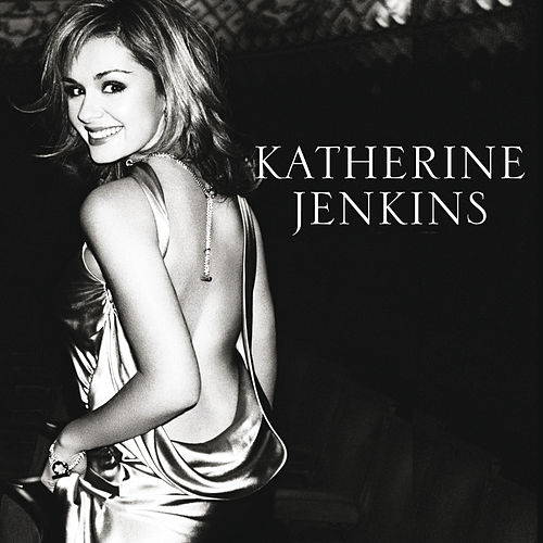 From The Heart - The Best Of Katherine Jenkins von Katherine Jenkins