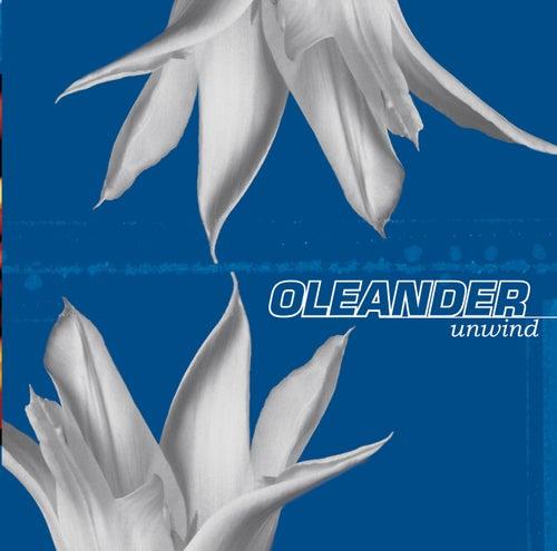 Unwind de Oleander