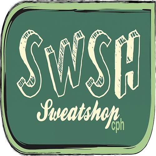 Drug (Instrumental) de Sweatshop