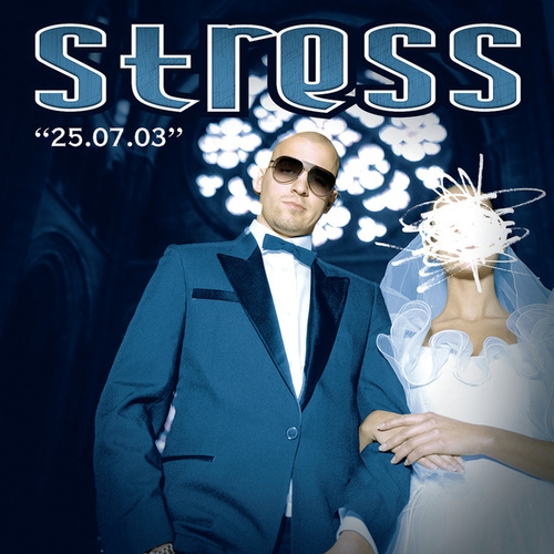 25.07.03 van Stress