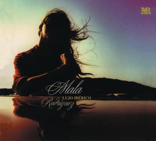 Mala Rodríguez / Lujo Ibérico de Mala Rodriguez