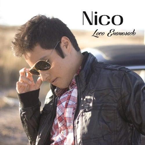 Loco Enamorado de Nico