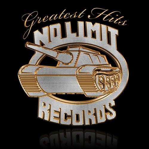 No Limit Greatest Hits von Various Artists