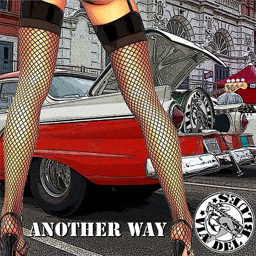 Another Way di Via del Blues