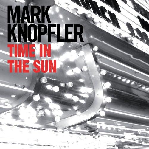 Time In The Sun di Mark Knopfler