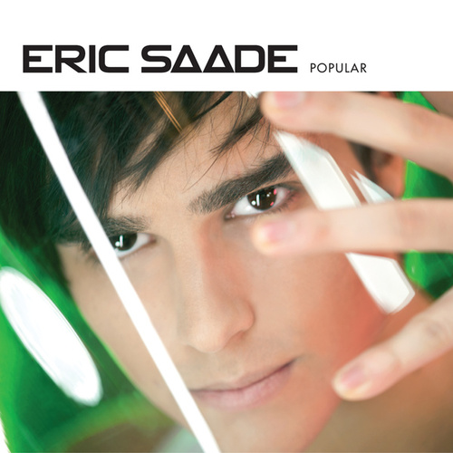 Popular by Eric Saade