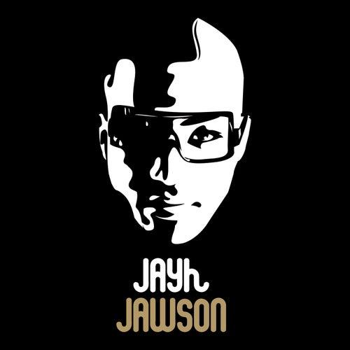 Jayh Jawson von JayH