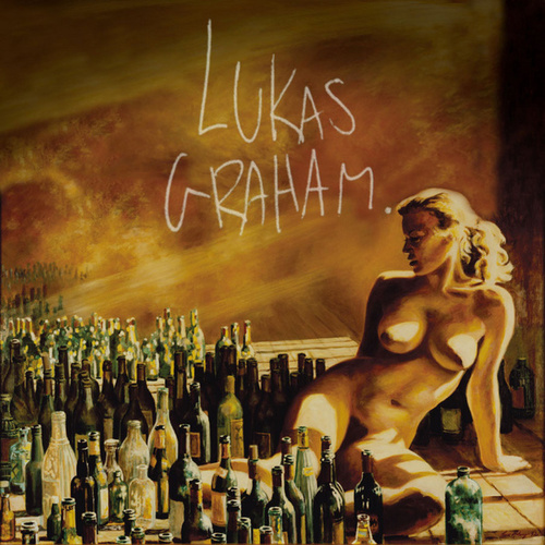 Drunk In The Morning fra Lukas Graham