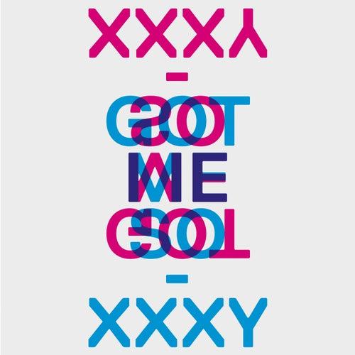 Got Me So de Xxxy