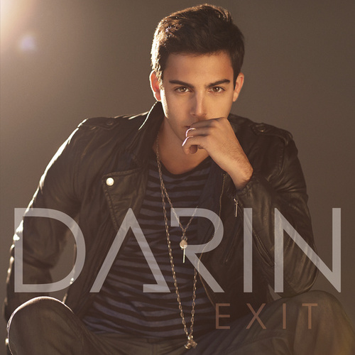 Exit by Darin'