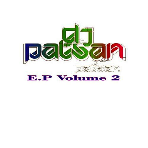 Studio 54 (Disco Mix) by DJ Patsan : Napster