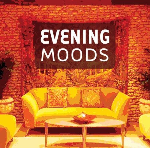 Evening Moods de Various Artists