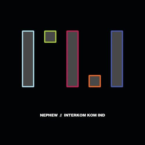Interkom Kom Ind by Nephew