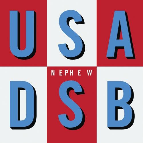 Usadsb by Nephew