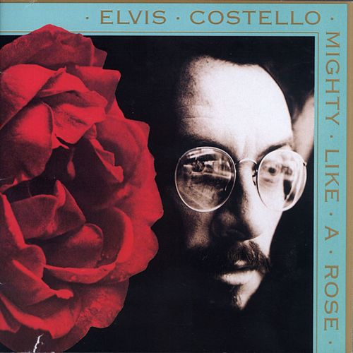 Mighty Like a Rose de Elvis Costello