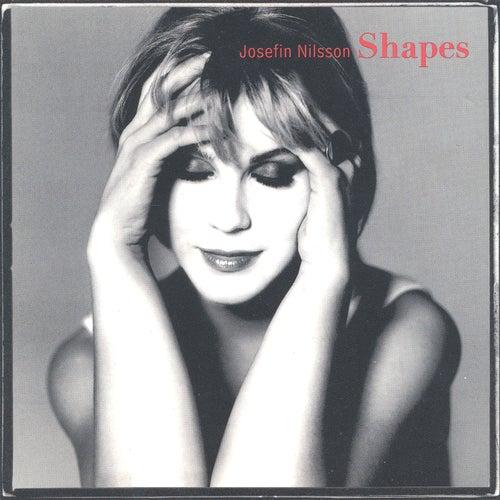 Shapes de Josefin Nilsson