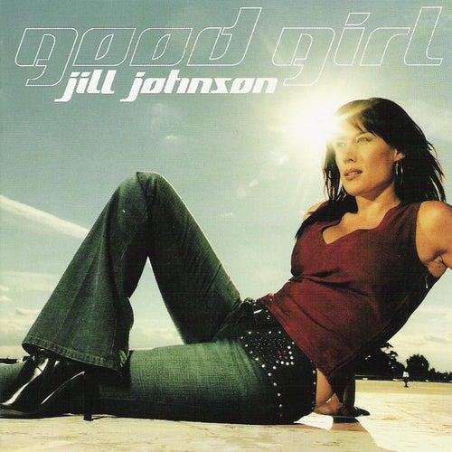 Good girl de Jill Johnson