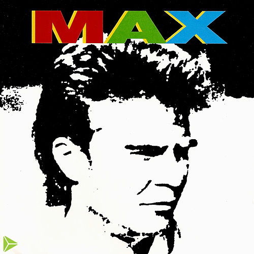 Max by max