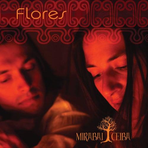 Flores by Mirabai