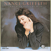 Lone Star State Of Mind by Nanci Griffith