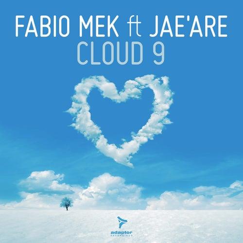 Cloud 9 von Fabio Mek