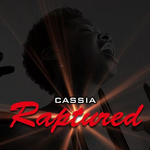Raptured by Cassia