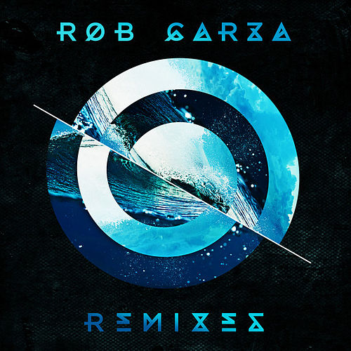 Remixes de Various Artists