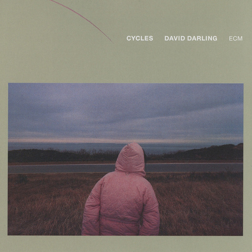 Cycles de David Darling