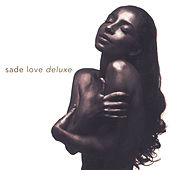 Love Deluxe by Sade