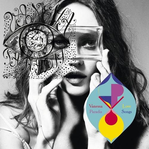 Love Songs de Vanessa Paradis