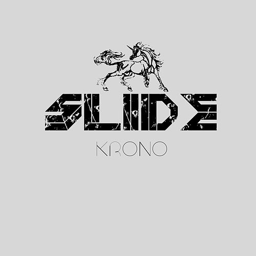 Slide by Krono