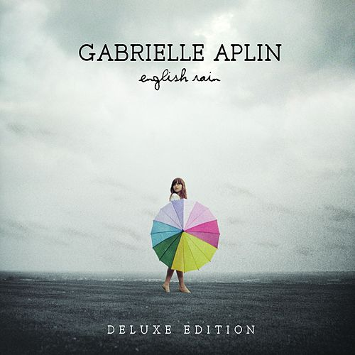 English Rain von Gabrielle Aplin