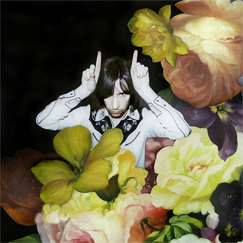 More Light by Primal Scream