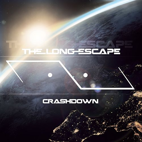 Crashdown by The Long Escape