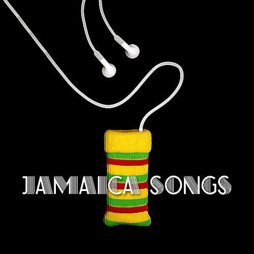 Jamaica Songs de Various Artists