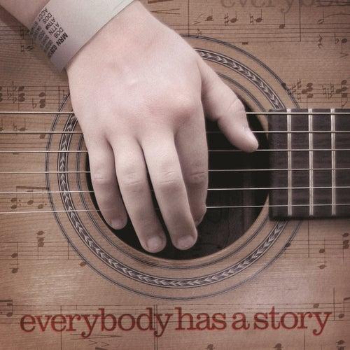 Everybody Has a Story de Various Artists