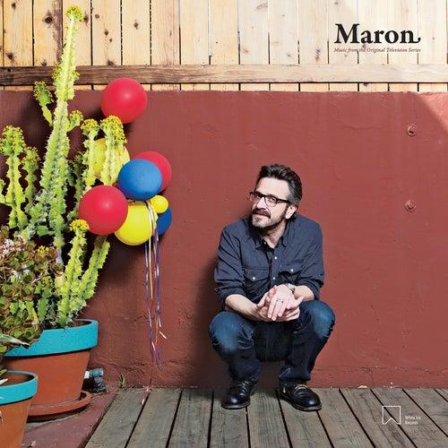 Maron von Various Artists