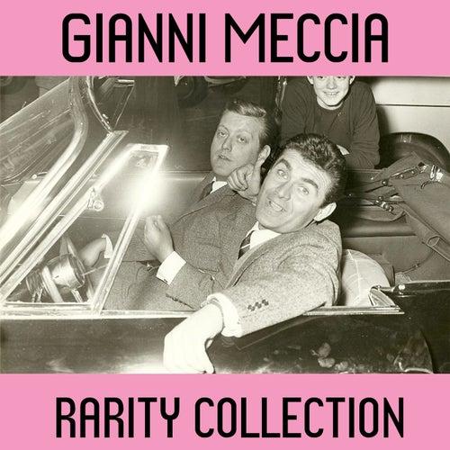 Gianni Meccia de Gianni Meccia