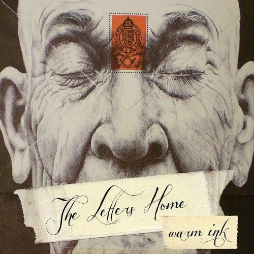 Warm Ink von The Letters Home