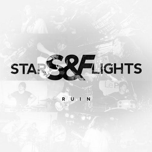 Ruin von Stars and Flights