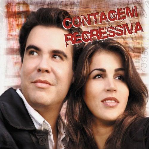 Contagem Regressiva by Marcelo Dias & Fabiana