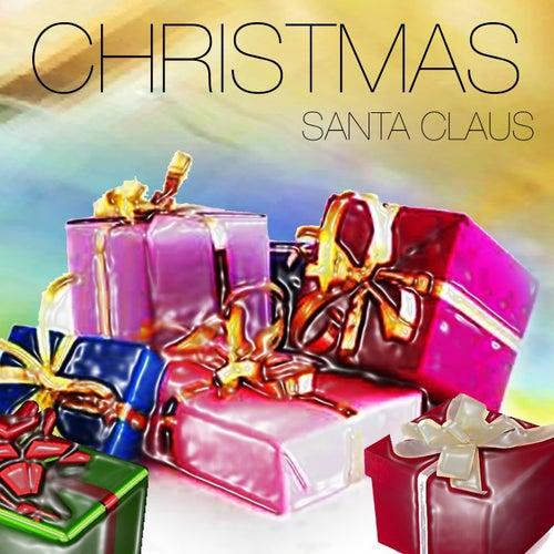 Christmas von Santa Claus