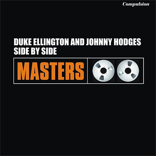 Side By Side de Johnny Hodges