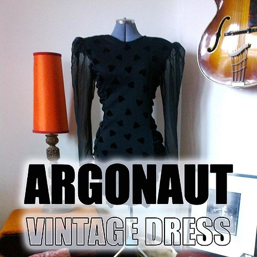 Vintage Dress von Argonaut